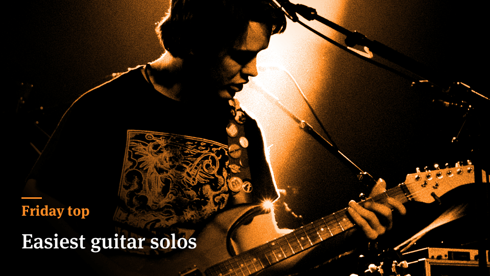 Top 21 Easy Guitar Solos  Articles @ Ultimateguitarcom. Ultrasound Tech Schools In Florida. Stephens City Family Dentistry. Special Effects For Photoshop. What To Do After Iui Procedure. Berkeley Psychic Institute Do Squirrels Bark. Math Tutor San Antonio Vermont Massage School. Plastic Pump Dispenser Bottles. Honda West Springfield Ma Kennesaw State Mba