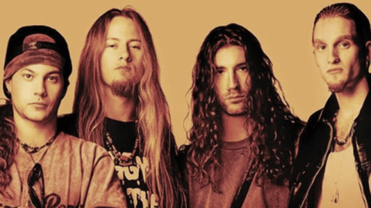 Alice in Chains' Jerry Cantrell: What's the Meaning of ...
