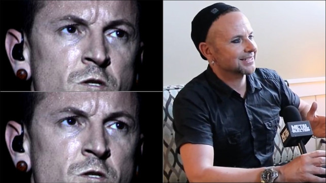 Rammstein what linkin park did wrong with new musical direction rammstein what linkin park did wrong with new musical direction m4hsunfo