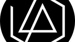 Members of Linkin Park Issue First Public Posts Since Chester's Death