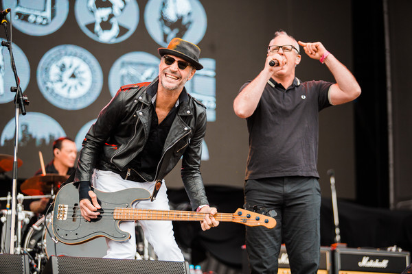 jay bentley on the next bad religion album music news ultimate