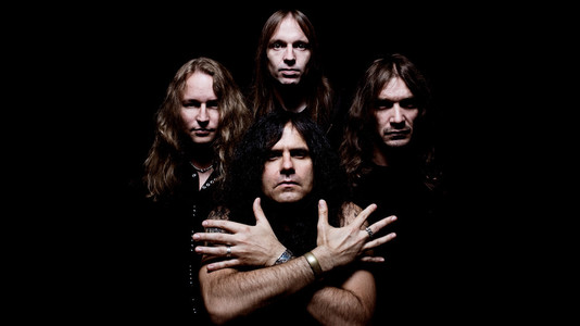 Kreator's Petrozza: Does Metal Need the Mainstream