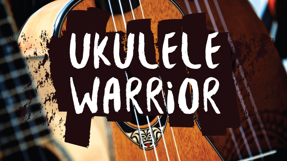 Popular Ukulele Songs Articles Ultimate Guitar