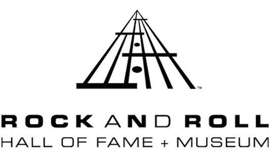 Radiohead, Depeche Mode nominated for 2018 Rock & Roll Hall of Fame