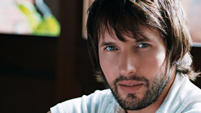 The Story Behind You Re Beautiful By James Blunt Articles Ultimate Guitar Com