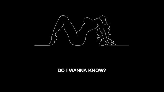 The Story Behind 'Do I Wanna Know' by Arctic Monkeys