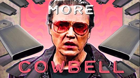 Top 10 Best Cowbell Songs