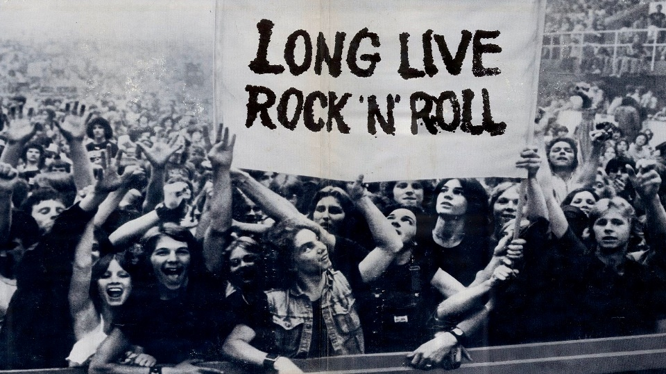 A Detailed Analysis What Killed Rock N Roll Music News