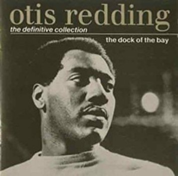 The Story Behind \'(Sittin\' On) The Dock of the Bay\' By Otis Redding ...