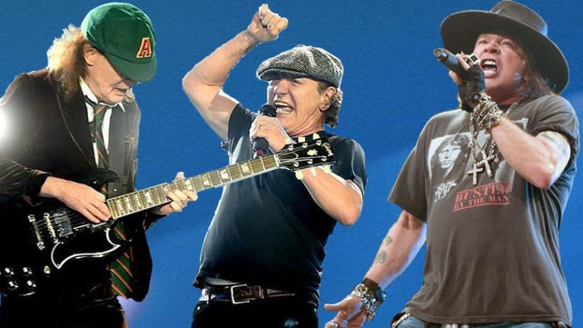 45d07a5f9dc6c AC DC with Brian Johnson vs. Axl DC  Take Your Pick!