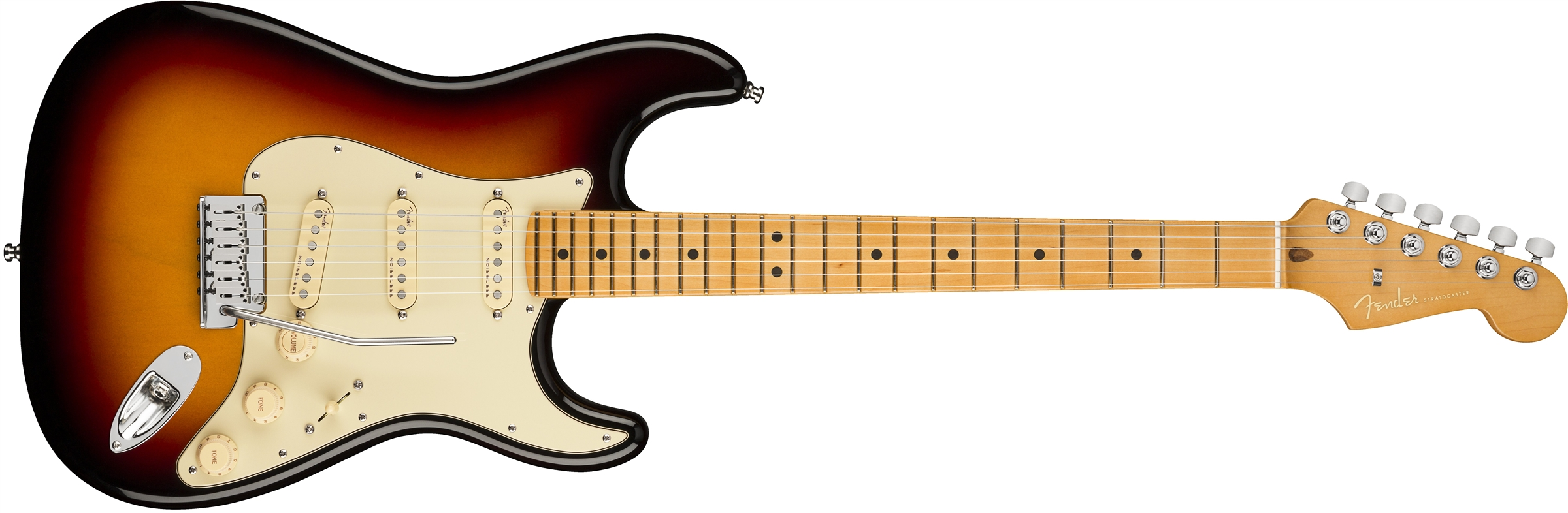 New Guitars: Fender Unveils New American Ultra Series ... on jazz bass control assembly diagrams, fender 5 string bass, fender esquire wiring, fender telecaster three-way diagram, fender 5-way switch diagram, fender wiring schematic 2 pickups 1 volume 2 tone 5-way switch, fender floyd rose, jaguar electrical diagrams, fender stratocaster wiring, fender p bass electronics diagram, fender champ wiring, fender s1 switch wiring, fender princeton tube amp layout diagrams, fender bass amps, fender tele plus wiring,