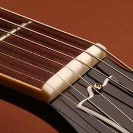Image result for guitar nut