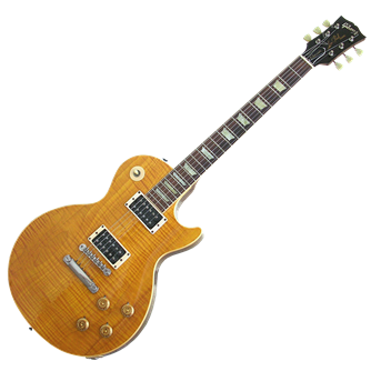 7 Gibson Les Paul Models Explained: What's the Difference Between Standard,  Studio, Junior, and Other LPs | Articles @ Ultimate-Guitar.Com