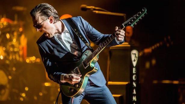 Joe Bonamassa: How to Play Blues Guitar Like Clapton, Page & Beck