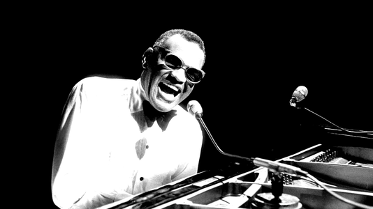 10 Famous Musicians with Disabilities