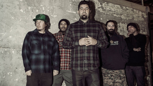 Deftones: Our New Album Made Some Fans Really Angry, But We Get It