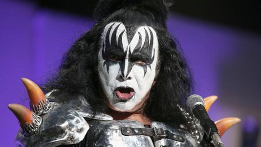 8 Biggest Jerks in Rock