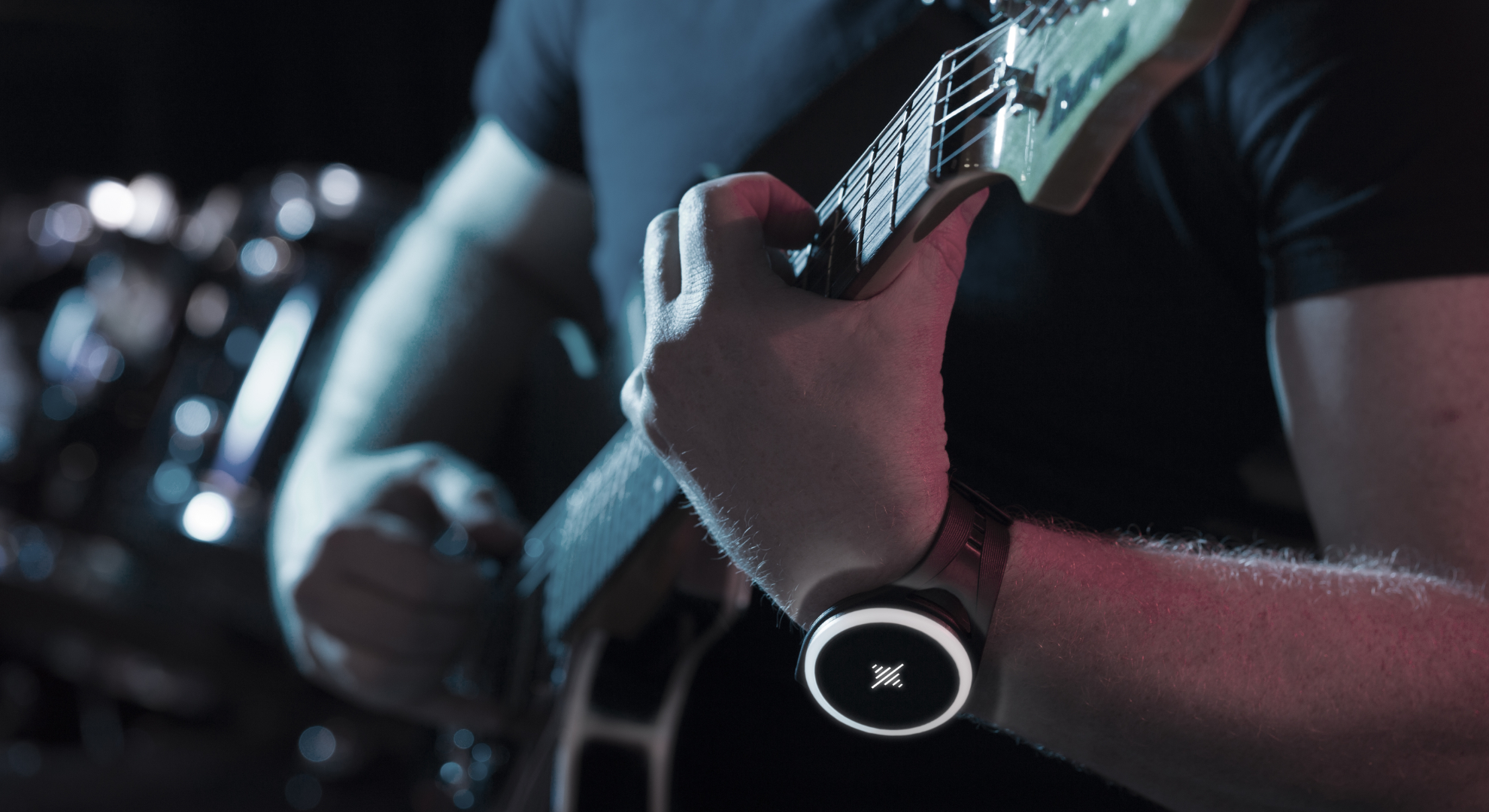 Top 5 Innovative Hi Tech Guitar Tools Articles Ultimate Guitar