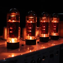 Is Amp Modeling as Good as Tubes? Here's What Established Guitarists