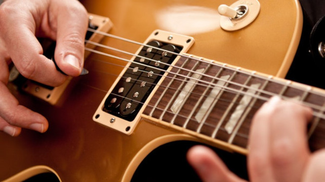 guitar tech advice: 7 things impacting how a pickup will sound     on  fender jaguar b wiring kit   wiring diagram