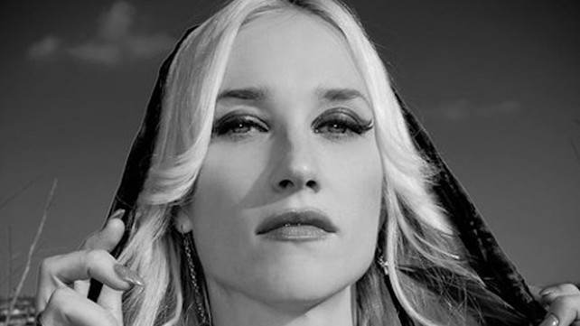 Image result for Jill Janus