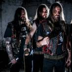 News: Sodom Release Live Video for 'One Step Over The Line'