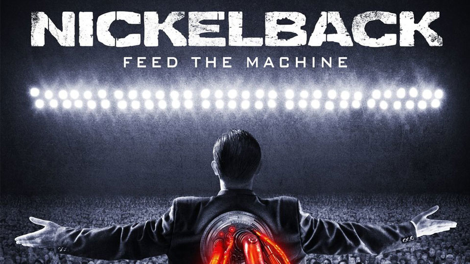 feed the machine tab