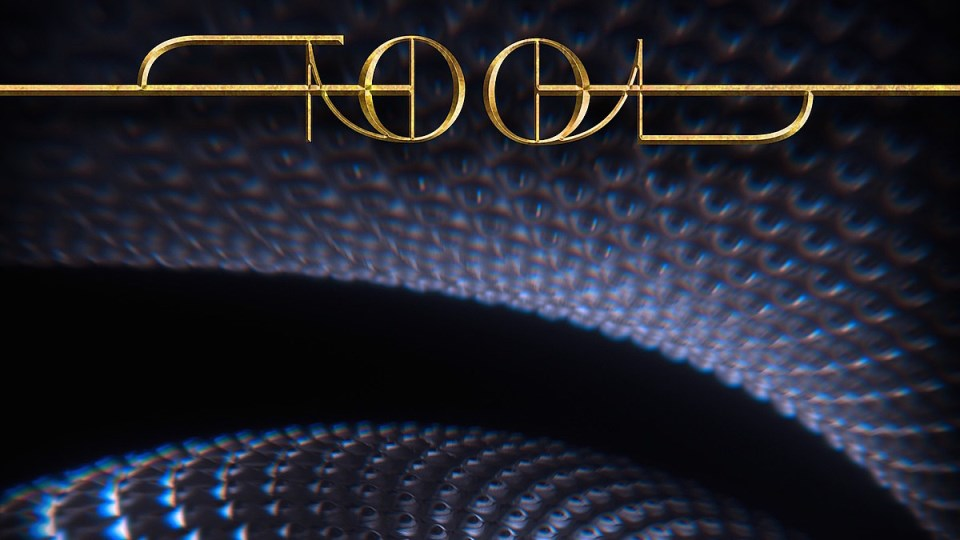 Tool: Fear Inoculum Review