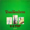 La grange lyrics zz top original song full version on lyrics freak - Zz top la grange drum cover ...