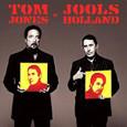 Tom Jones - End Of The Road lyrics | LyricsFreak