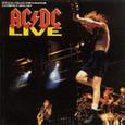 AC/DC - Dirty Deeds Done Dirt Cheap lyrics   LyricsFreak