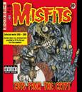 Misfits - No More Moments lyrics | LyricsFreak