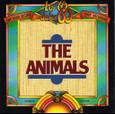 Baby let me take you home animals lyrics