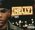 Nelly - My Place lyrics | LyricsFreak