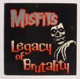 Misfits - Hybrid Moments lyrics | LyricsFreak