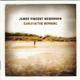 James Vincent Mcmorrow Higher Love Lyrics Lyricsfreak