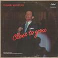 Frank Sinatra - I've Had My Moments lyrics | LyricsFreak