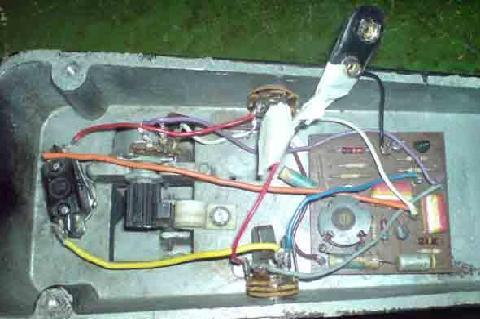 64014__66666 does anyone have an original 1960's jim dunlop cry baby wah wah dunlop crybaby wiring diagram at mifinder.co