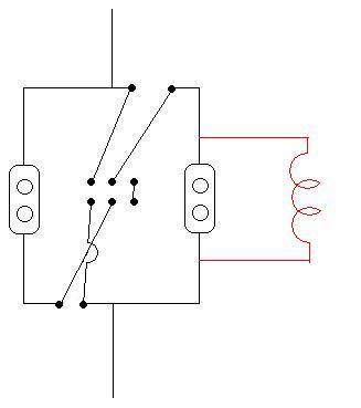 emg 89 81 21 wiring diagram emg s wiring with 5 way lever ultimate guitar  emg s wiring with 5 way lever