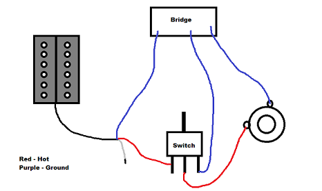 guitar amp wiring diagram with On Off On Switch Wiring Diagram Guitar on 4 Ohm Speaker Wiring as well Vox Pathfinder 10   Cable Harness And Setting Diagram as well Music Man B Wiring Diagram together with I0000LMZHEoAre7A further Gibson 50s wiring on a Stratocaster.