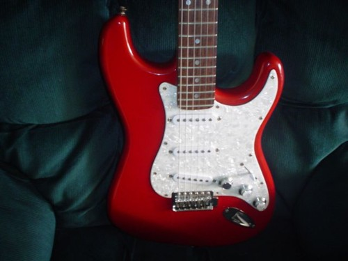 dating-squier-guitars-serial-number