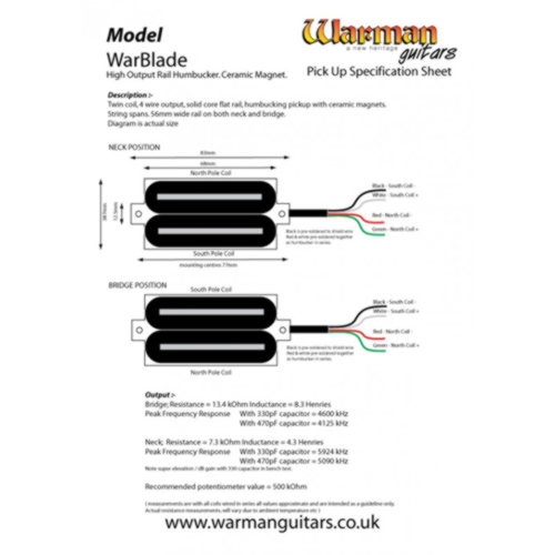 114639__Warblades Warman Humbucker Wiring Diagram on