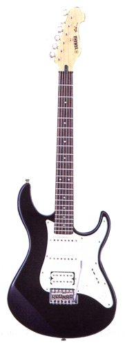 Guitar Wiring Diagram Yamaha Eg C on