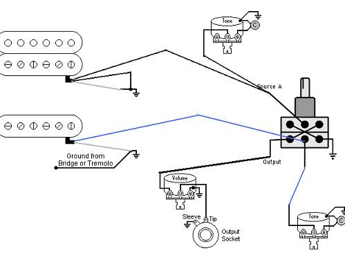 Wiring Diagram Lennox 53h25 besides 5v Relay Diagram additionally 4 Dodge Magnum 5 7 Hemi Engine Wiring Diagram likewise Chevy 3500 Vs Ford 250 also Running Engine Diagram. on 5 way switch wiring diagram v html