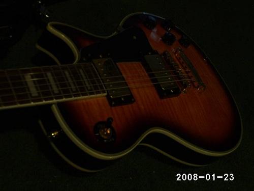 Gibson Les Paul Custom - Real or Fake? - Ultimate Guitar