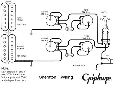 111484__sheratonII wiring epiphone sheraton wiring diagram data wiring diagram