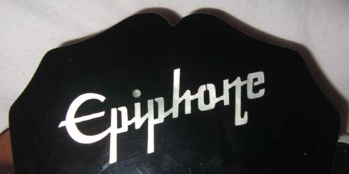 Differences between Korean and Chinese Epiphones? - Ultimate Guitar