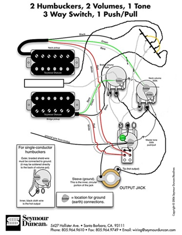 114565__Untitled1 wiring diagram hsh ultimate guitar