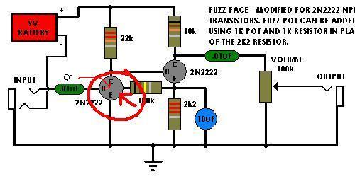 fuzz schematic - Ultimate Guitar on marshall schematic, compressor schematic, simple tube amp schematic, super fuzz schematic, harmonic percolator schematic, overdrive schematic, tube screamer schematic, wah schematic, tremolo schematic, fuzz pedal schematic, simple fuzz box schematic, muff fuzz schematic, tube driver schematic, distortion schematic, mutron iii schematic, ts9 schematic, 3 pole double throw switch schematic, solar charge controller schematic, colorsound overdriver schematic, univibe schematic,