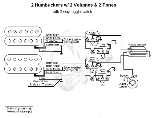 Need help with wiring diagram ultimate guitar attachments wd2hh3t2200g swarovskicordoba